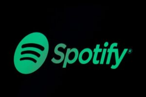Spotify buys Locker Room app's maker Betty Labs in live audio push- Technology News, FP