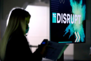 Introducing Startup Alley+ at TechCrunch Disrupt 2021 – TechCrunch