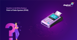 10 Questions to Ask Before Buying a Point-of-Sale System (POS)
