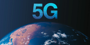 How 5G implementation can transform the Indian retail sector