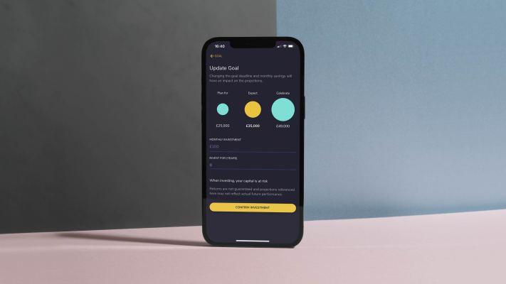 New challenger Ikigai combines digital banking and wealth management – TechCrunch