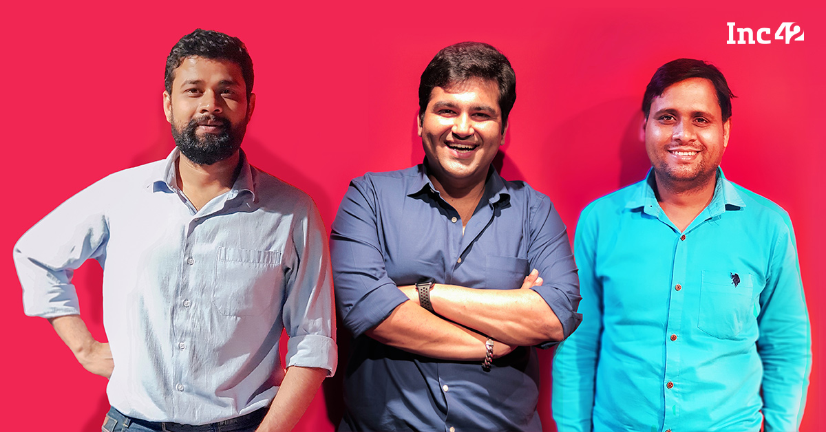 Vidooly Breaks Through In India's Budding Video & OTT Analytics Space