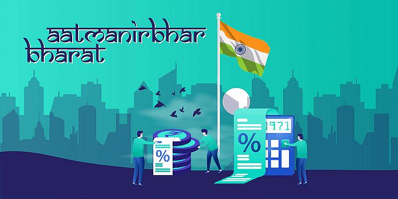 Aatmanirbhar Digital India Foundation seeks framework for regulating of online search adwords
