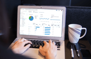 5 Affordable Online Marketing Tricks for New Businesses