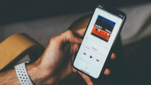 Apple Music launches 'Saylists' feature for users with speech-sound disorder: Report- Technology News, FP