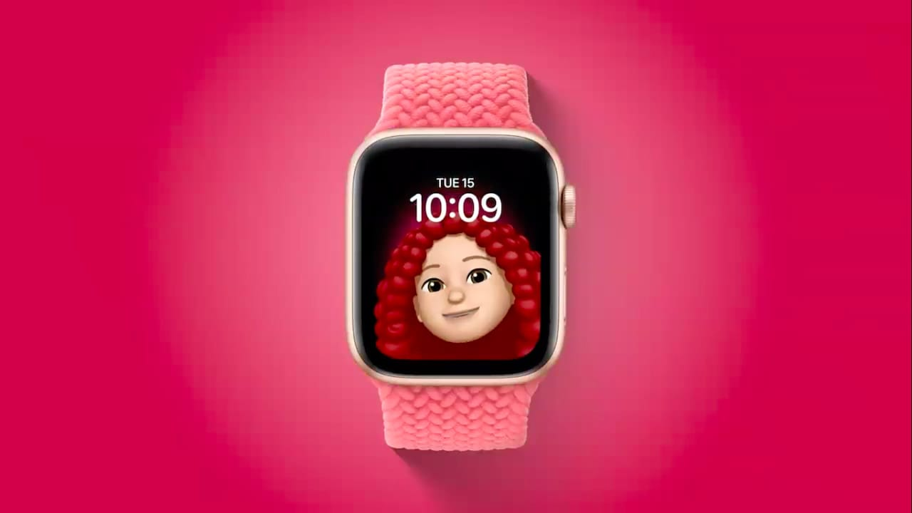 Global smartwatch shipment sees 1.5 percent increase in 2020, Apple maintains top spot- Technology News, FP