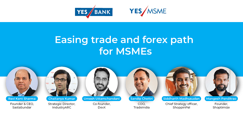 How can MSMEs rely on banks for growth? Experts at this roundtable weigh in