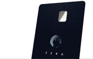 LA's socially conscious bank challenger, Aspiration, launches a carbon offset credit card – TechCrunch