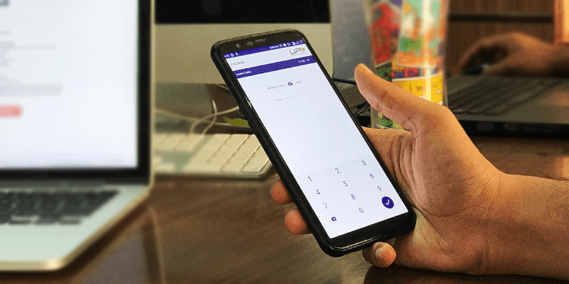SBI, Paytm Payments Bank, and PhonePe lead UPI transactions in February