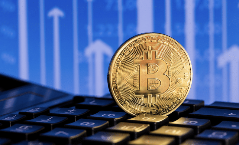 5 Beginner Tips for Trading Cryptocurrency