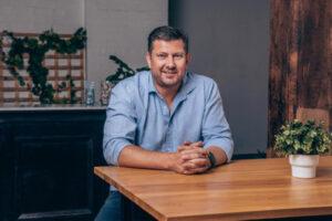 Australia-based Employment Hero raises $45M AUD for its global expansion – TechCrunch