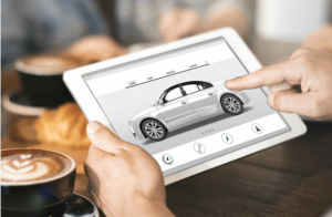 Best Apps for Car Dealers