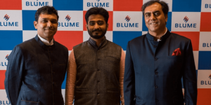 Blume Ventures raises Rs 350 Cr secondary vehicle fund in partnership with Avendus