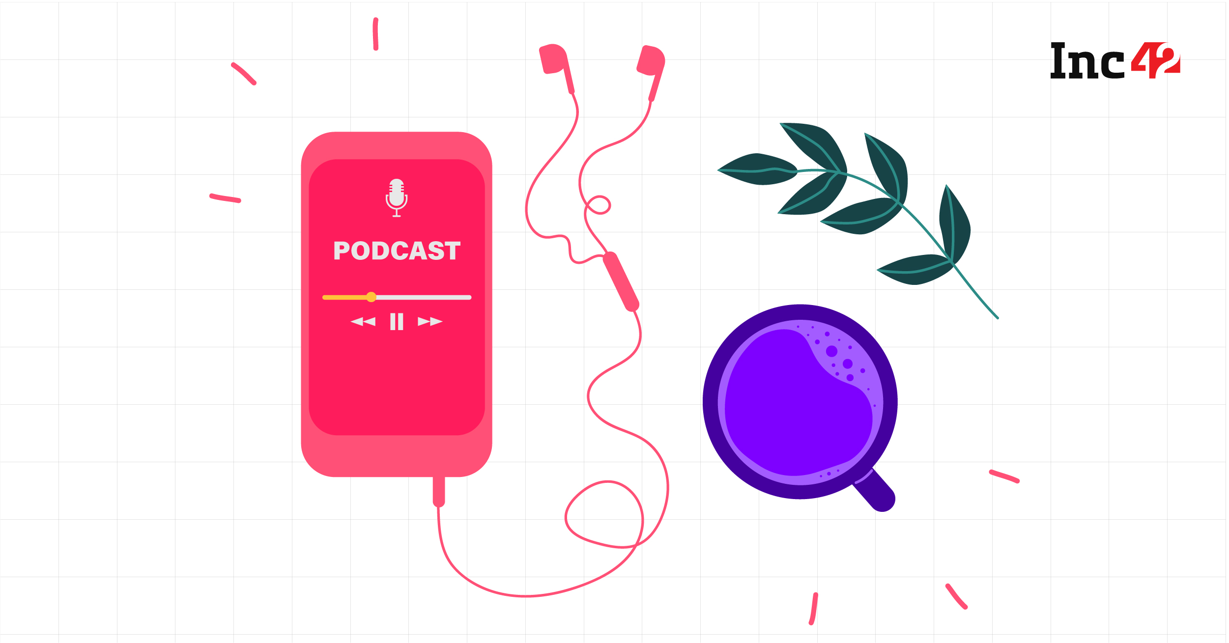 Must-Listen Podcasts For Every Maker Suggested By Product Leaders