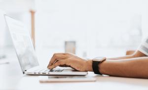 Boost Your Digital Marketing ROI