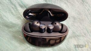 Arguably the best TWS earbuds in India for around Rs 3,000- Technology News, FP