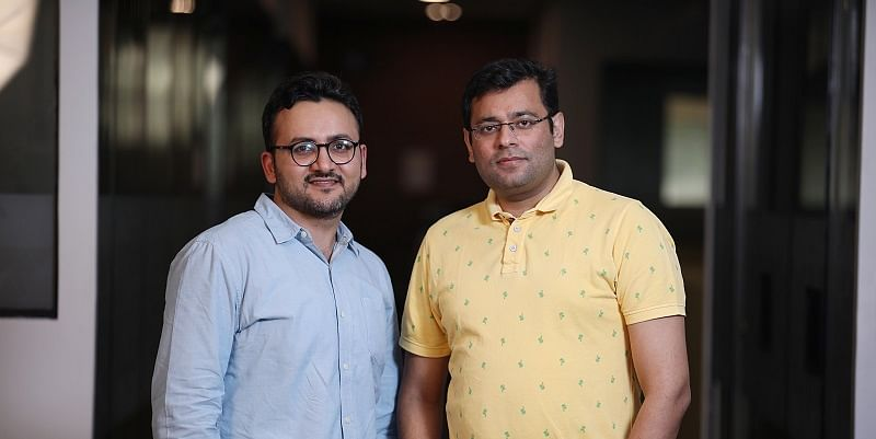 How this fintech startup is providing India's blue-collar workers with access to credit