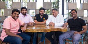 [Funding alert] Capital Fresh raises $3M led by Matrix Partners India, Ankur Capital