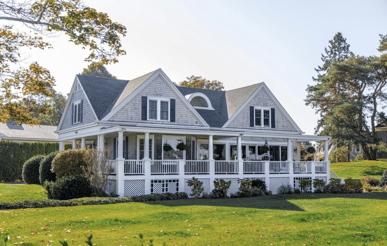 Cash Out Refinancing: A Homeowner's Friend Or Foe?