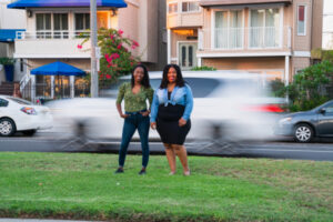 ChargerHelp raises $2.75M to keep EV chargers working – TechCrunch