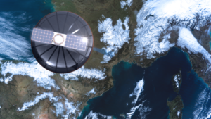 Weather platform ClimaCell is now Tomorrow.io and raises $77M – TechCrunch