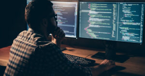 Hungarian coding school Codecool bags €7M funding to solve digital talent shortage