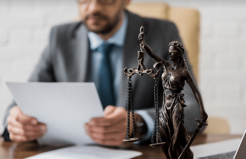 5 Compensation Varieties a Car Accident Lawyer Can Get for You