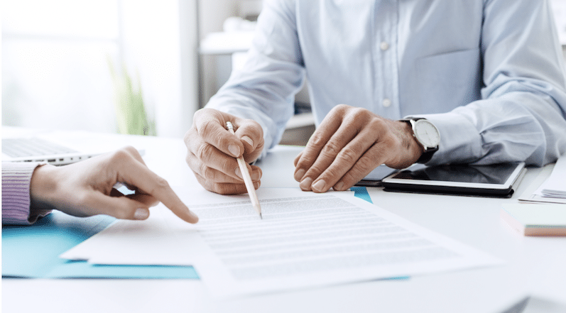 5 Critical Types of Business Insurance Every Startup Needs