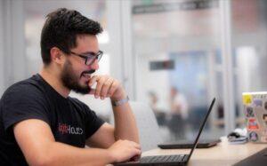 Argentina's Digital House raises over $50M to help solve LatAm's tech talent shortage – TechCrunch