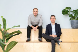 MessageBird acquires 24sessions to bring video to its 'omnichannel' platform – TechCrunch
