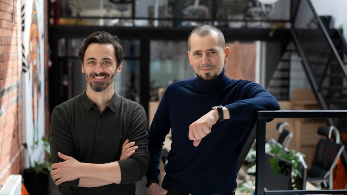 Saleor scores $2.5M seed round for its 'headless' e-commerce platform – TechCrunch