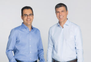 Aqua Security raises $135M at a $1B valuation for its cloud native security service – TechCrunch