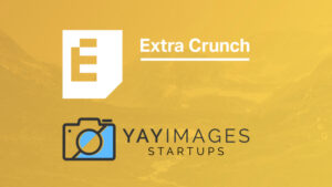Extra Crunch members get unlimited access to 12M stock images for $99 per year – TechCrunch