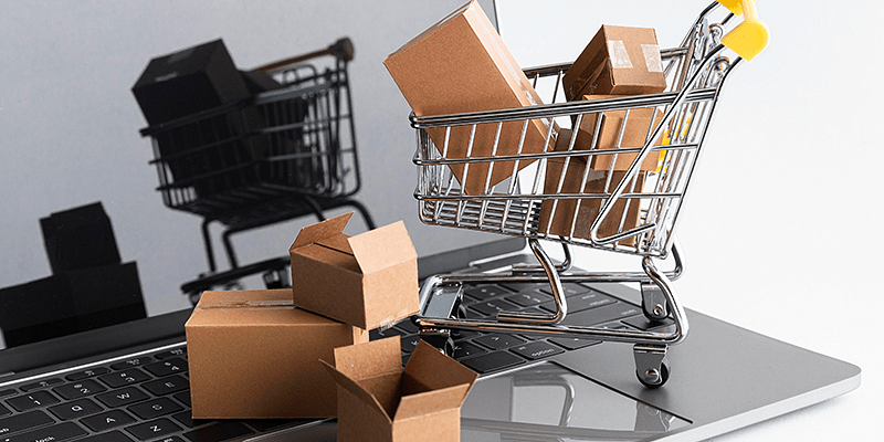 No digital tax if goods, services sold via Indian arm of foreign ecommerce players