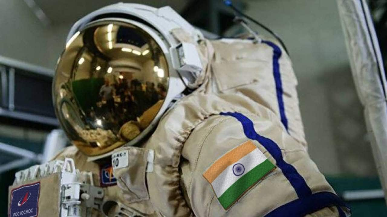 Indian astronauts complete their training for Gaganyaan mission in Russia- Technology News, FP