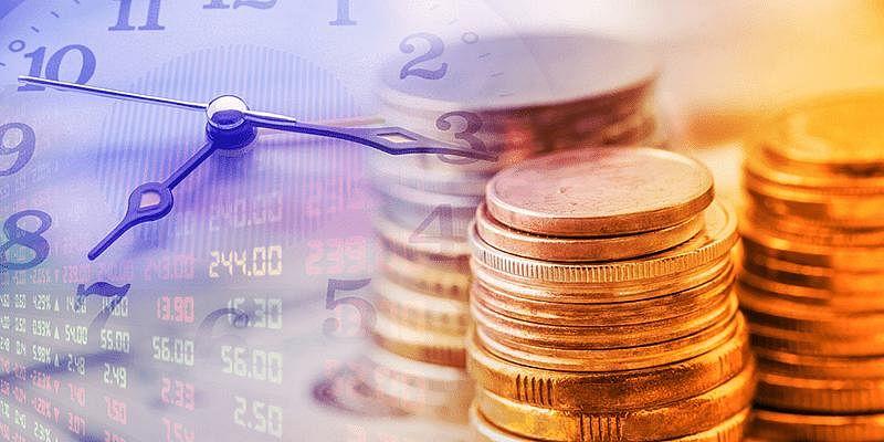 [Funding alert] Micro-insurance startup Bimaplan raises $500K from Titan Capital, Y Combinator, others