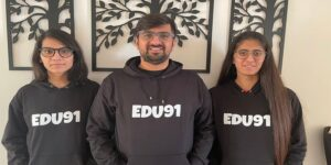 This edtech startup aims to help you ace your CA exams