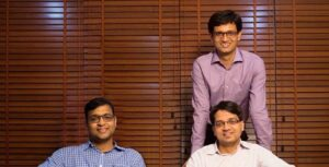This financial literacy startup enables people to make a career in the stock market