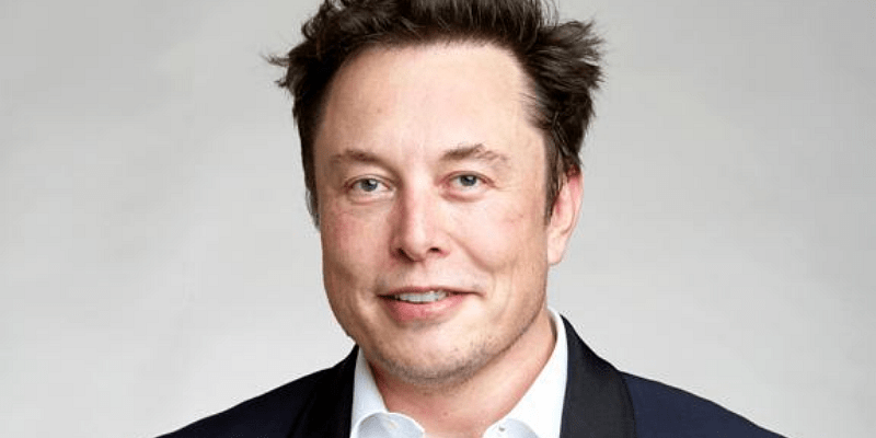 Elon Musk's ultra-fast internet Starlink open for pre-booking in India. Here's everything you need to know abo