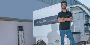 [Funding alert] Euler Motors raises additional Rs 30 Cr as part of ongoing series-A round