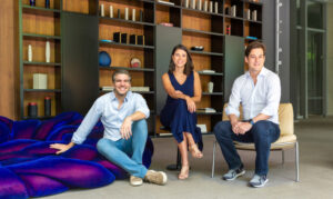 SoftBank-backed Volpe Capital raises $80M to invest in LatAm – TechCrunch