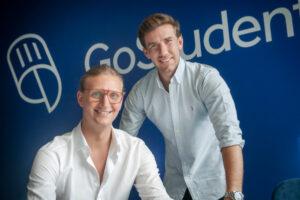 Tutor marketplace GoStudent raises €70M Series B round led by new US investor Coatue – TechCrunch