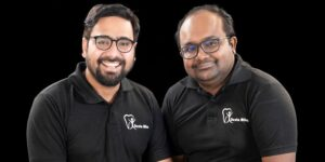 [World Oral Health Day] This Bengaluru-based startup is bringing dental services to your doorsteps