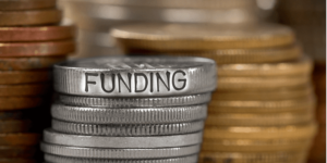 FundVice sets up $11M VC fund 'Ryoma Ventures Capital'
