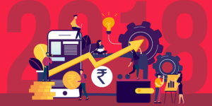 Seven recently launched VC funds aimed at boosting tech startups in India
