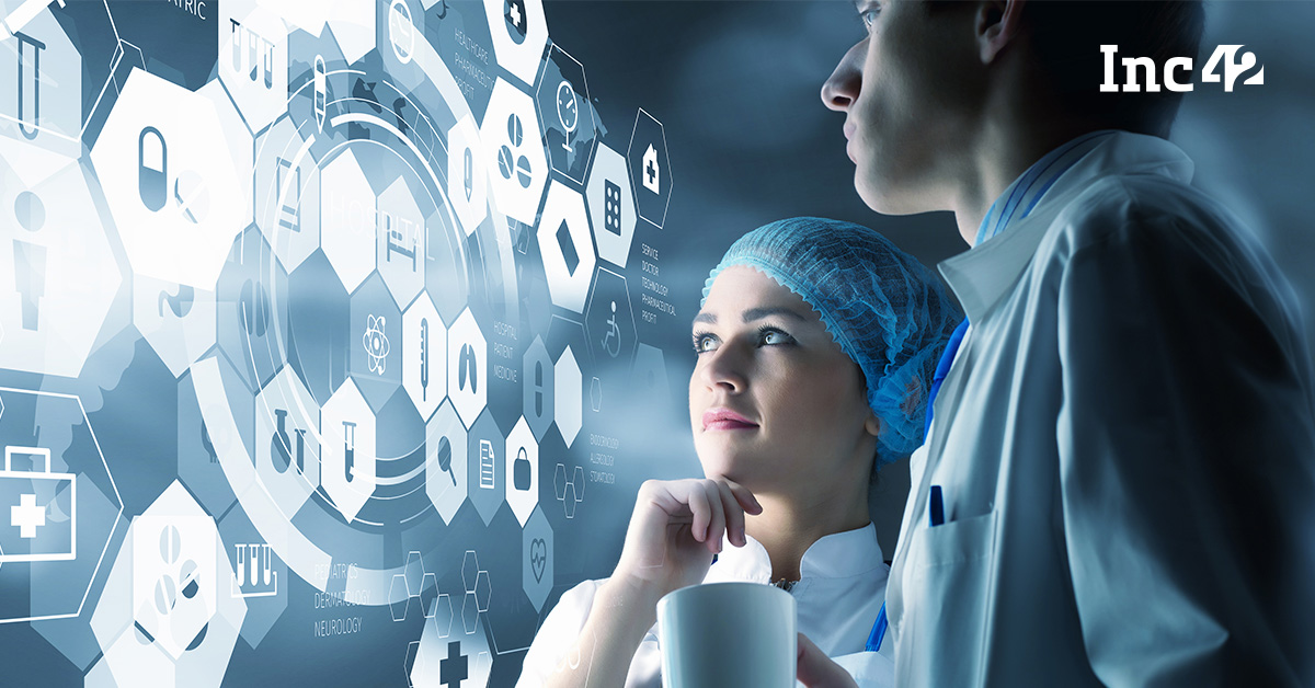 India Edison Accelerator Programme Is Pushing Healthcare To Digital Path