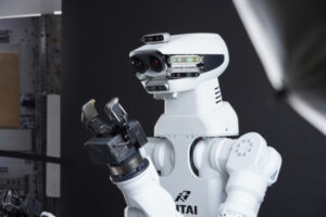 Space startup Gitai raises $17.1M to help build the robotic workforce of commercial space – TechCrunch