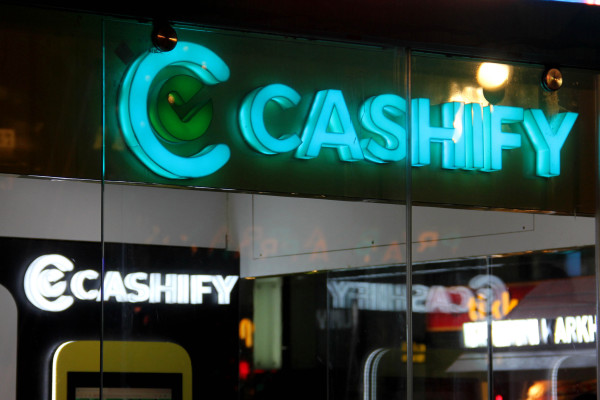 Cashify raises $15 million for its second-hand smartphone business in India – TC