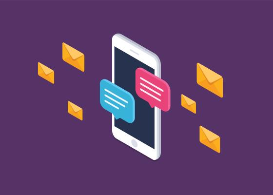 Chatbot startup Heyday raises $5.1M – TechCrunch