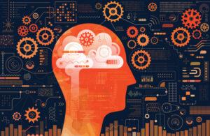 With a team that helped build the brain behind Alexa, HomeX raises $90M – TechCrunch